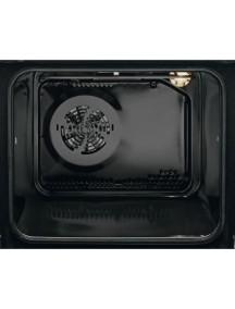 Духовой шкаф Electrolux EZB53430AW
