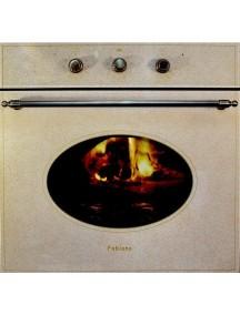 Электрический духовой шкаф Fabiano FBO-R42 Avena