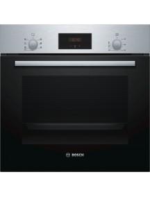 Духовой шкаф Bosch HBF113BR0Q