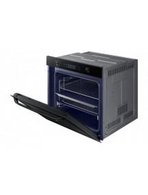 Духовой шкаф Samsung NV70M3541RB