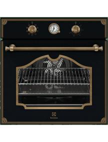 Духовой шкаф Electrolux OPEB2320R