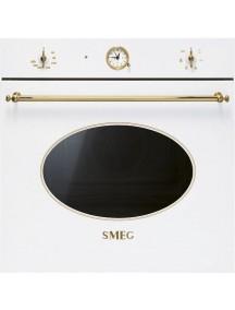 Электрический духовой шкаф Smeg SF800B