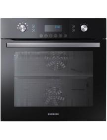 Электрический духовой шкаф Samsung NV70M3541RS