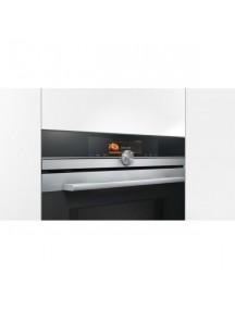 Электрический духовой шкаф Siemens HM678G4S1