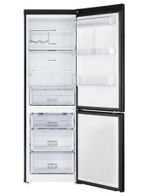 Холодильник Samsung RB33J3230BC