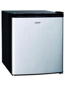Холодильник MPM 46-CJ-02/H