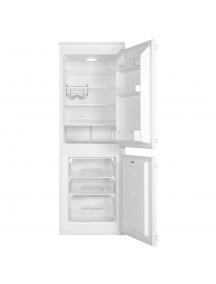 Встраиваемый холодильник Amica BK2665.4