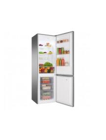 Холодильник Amica FK2995.2FTX