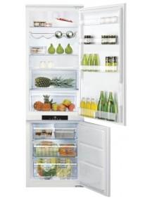 Встраиваемый холодильник Hotpoint-Ariston BCB8020AAFC