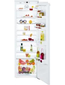 Встраиваемый холодильник Liebherr IK3520