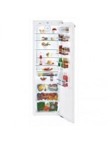 Встраиваемый холодильник Liebherr IKB3560