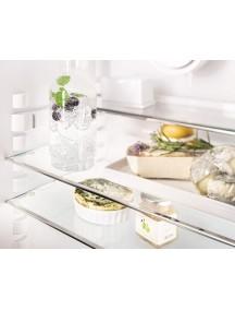 Холодильник Liebherr SBS7242