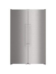 Холодильник Liebherr SBSef7242
