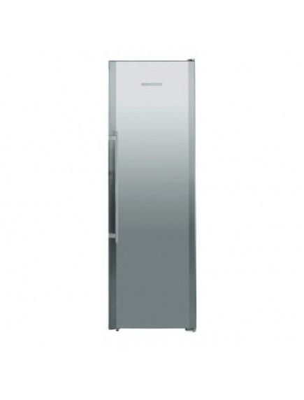 Холодильник Liebherr SKESF4240