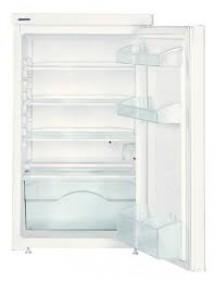 Холодильник Liebherr T1400