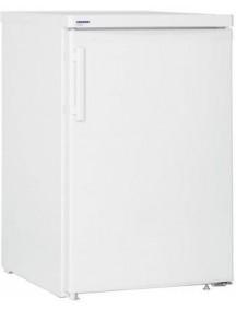 Холодильник Liebherr T1414