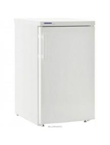 Холодильник Liebherr T1710
