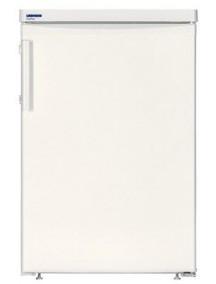 Холодильник Liebherr TP1414
