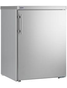 Холодильник Liebherr TPesf1714