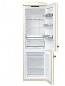 Холодильник Gorenje ONRK193C
