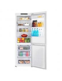Холодильник Samsung RB33J3000WW/UA