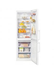 Холодильник Beko RCNA 320E21