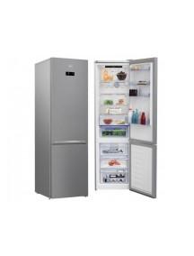Холодильник Beko RCNA406E40ZXB