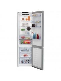 Холодильник Beko RCNA406I30XB