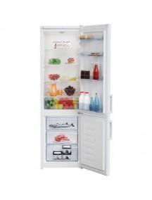 Холодильник Beko RCSA 350K21 W