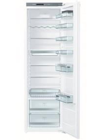 Встраиваемый холодильник Gorenje RI2181A1