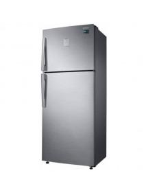 Холодильник Samsung RT46K6340S8/UA