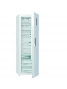 Холодильник Gorenje R6192LW (HS3869EF)