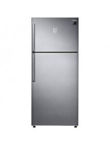 Холодильник Samsung RT53K6330SL