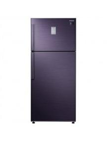 Холодильник Samsung RT53K6340UT/UA