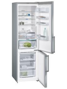 Холодильник Siemens KG39NAI35