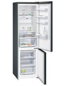 Холодильник Siemens KG39NXB35
