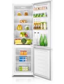 Холодильник Hisense RD-35DC4SUA/CPA1