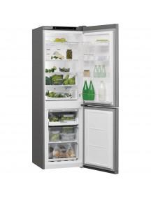 Холодильник Whirlpool W7811IOX