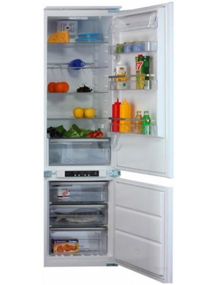Встраиваемый холодильник Whirlpool ART963A
