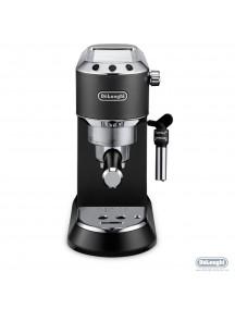Кофеварка Delonghi EC 685BK