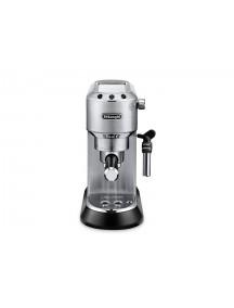 Кофеварка Delonghi EC 685M