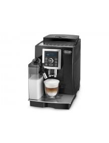 Кофеварка Delonghi ECAM 23.460B