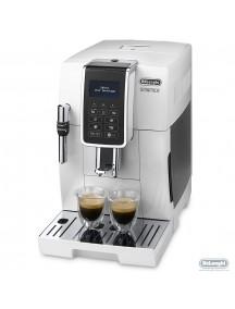 Кофеварка Delonghi ECAM 350.35 W