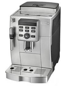 Кофеварка Delonghi ECAM 23.120.B