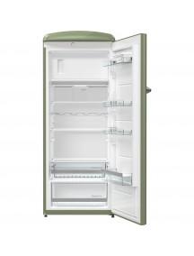 Холодильник Gorenje ORB153OL