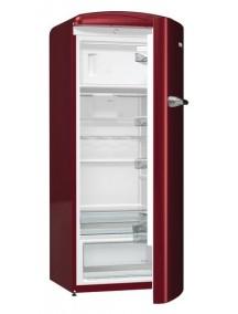 Холодильник Gorenje ORB153R