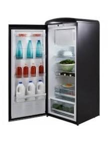 Холодильник Gorenje ORB153BK