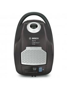 Пылесос Bosch BGL45500