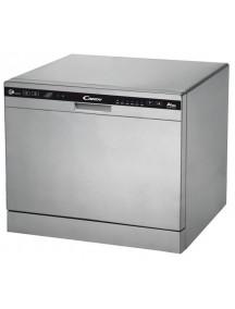 Посудомоечная машина Candy CDCP8E-S