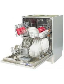 Встраиваемая посудомоечная машина Hotpoint-Ariston ELTB4B019EU